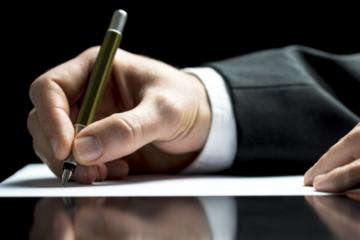 Confira alterações em Orientações Jurisprudenciais do TRT-PR