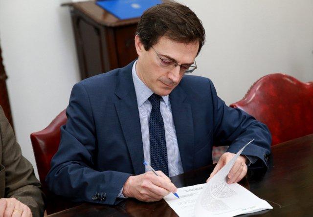 Desembargador Arion Mazurkevic